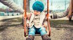 Montessori Maven Child